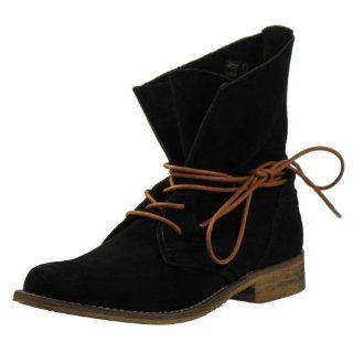 Post Xchange Jessy, X11 Jessy 20, Castoro Schuhe