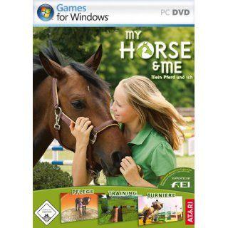 pferdespiele de