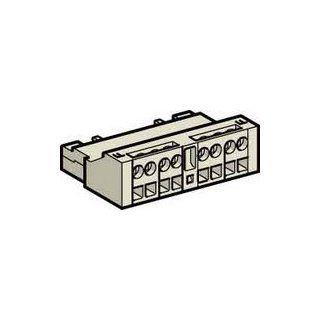 Schneider Electric Hilfsschalter GVAE113 Baumarkt