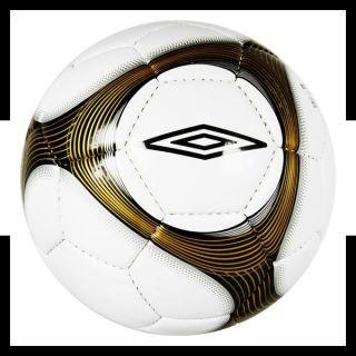 UMBRO FUSSBALL FUßBALL X 400 SOFT TOUCH FB178