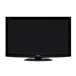 Panasonic TX L 42 U 10 EA 106,7 cm (42 Zoll) Full HD LCD Fernseher mit