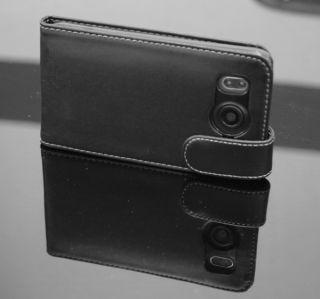 HTC Desire HD Handy Tasche Hülle Etui Cover CASE #175