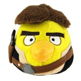 Angry Birds Star Wars Plüsch im Sortiment Weitere Artikel