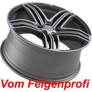 Performance Design für BMW 1er Lim & 3 Türer 187 1K2 1K4