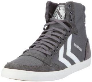 hummel Unisex Sneaker Stadil High 63 111 2639   Schuhe