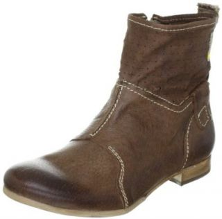 Manas assia 121D0608FFF Damen Stiefel Schuhe & Handtaschen