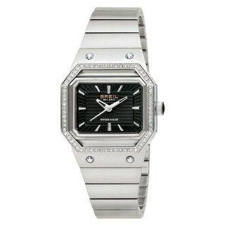 Breil Milano Damen Armbanduhr Breil Milano Palco BW0443