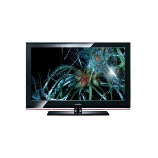 Samsung LE 46 B 530 116,8 cm (46 Zoll) Full HD LCD Fernseher mit