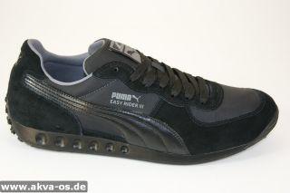 Puma Lifestyle Schuhe Sneaker EASY RIDER III Gr. 46