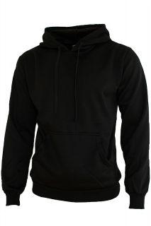 BRANDNEU Japan Style Hoodie Kapuzen Sweatshirt Pullover Urban