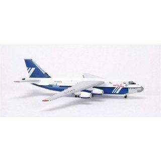 Wings   Polet Air Cargo Antonov AN 124   Ruslan Spielzeug