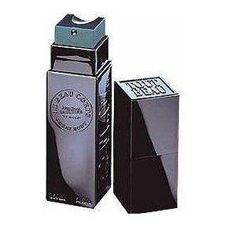 Jean Paul Gaultier Le Male Great Body Moisturizing Body Spray 150ml