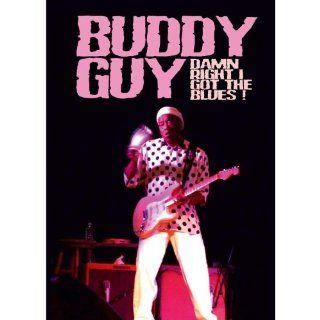 Buddy Guy   Damn Right I Got The Blues Jeff Beck Buddy Guy