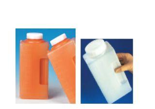 Urinsammelflaschen Urin Behälter Urinprobe Probe