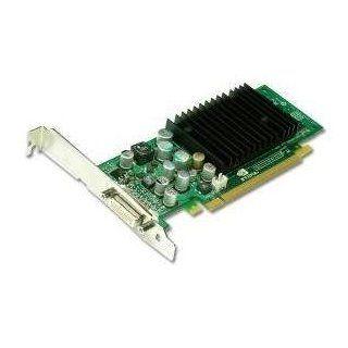 NVS 285 RoHS Grafikkarte PCX 128 MB Computer & Zubehör