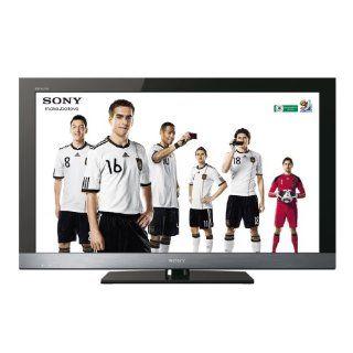 Sony Bravia KDL 55EX505 LCD Fernseher (139,7 cm (55 Zoll), Full HD