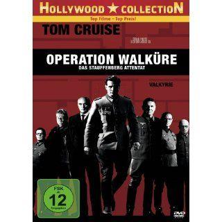 Operation Walküre   Das Stauffenberg Attentat Tom Cruise