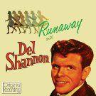 Del Shannon Songs, Alben, Biografien, Fotos
