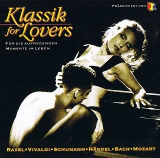RAVEL Bolero Klassik for Lovers Neu & OVP ♫♫