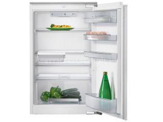 Kühlschrank Integrierbar : Bauknecht kvik a einbau kÜhlschrank integrierbar cm mit