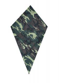 New Camo/Military Head/Neck Scarf Bandana ONLY £1.99