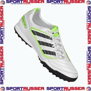 Adidas Predator Absolado X TRX TF white/green