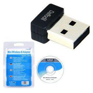 Sitecom WL 168 Wireless USB Adapter 54Mbit Computer