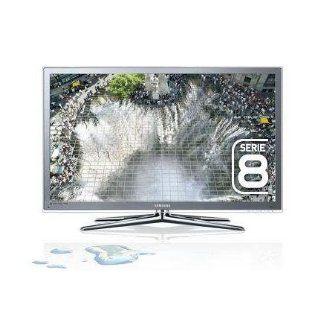 Samsung UE65C8790 165 cm ( (65 Zoll Display),LCD Fernseher,800 Hz