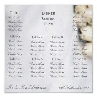 Wedding dress wedding collection. Customizable with any text of your