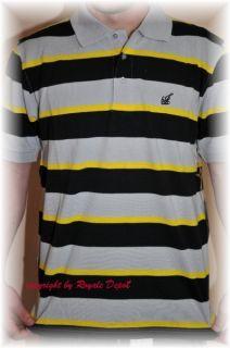 Joker Brand Poloshirt Polo Shirt T Shirt j4132 Gr. s m l xl xxl xxl