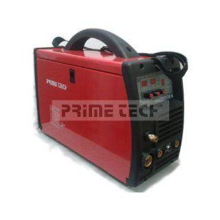 Inverter Schweißgerät MIG/MAG WIG ELEKTRODE/MMA 3in1 MTS175S Marke