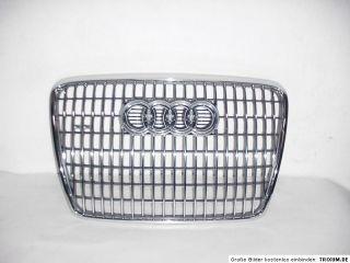 Audi A6 S6 4F Allroad Quattro Kühlergrill Grill 4F0853651AA S66