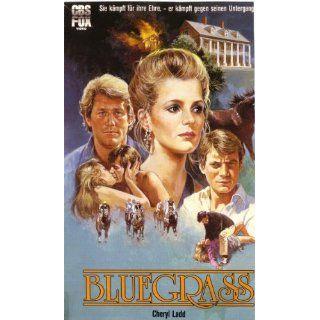 Bluegrass (Alternativtitel Stürme des Herzens) Cheryl Ladd, Brian