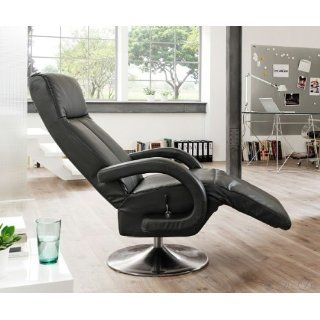 yu gi oh raviel signore dei fantasmi ct03 en003. Black Bedroom Furniture Sets. Home Design Ideas
