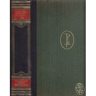 Die Kunst des Alten Orients. Heinrich   ANDRAE, Walter