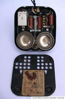 telefon w 28