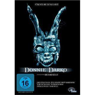 Donnie Darko (Single Disc) Jake Gyllenhaal, Jena Malone