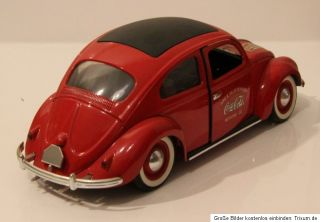 coca cola ornaments mini set on popscreen. Black Bedroom Furniture Sets. Home Design Ideas