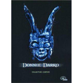 Donnie Darko (Collectors Edition) (2 DVDs) (TinBox) Jake