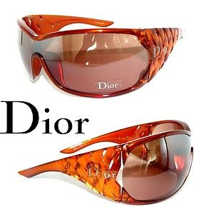 CD DIOR RIBBON SONNENBRILLE 289€ CLOSSY LUXUS 60´ ORIGINAL GaGa TOP