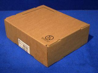 HP NVIDIA Quadro NVS 290 256MB Grafikkarte PCIe Neu&OVP