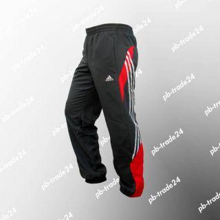 adidas CLIMACOOL SABER PANT Trainingshose Funktionshose Sporthose