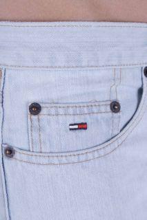 tommy hilfiger plus size jeans on popscreen. Black Bedroom Furniture Sets. Home Design Ideas
