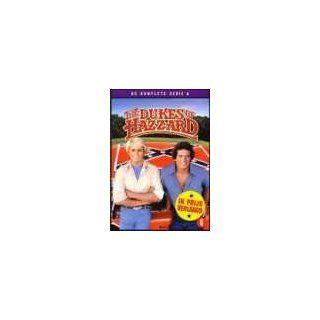 Ein Duke kommt selten allein   Die komplette erste Staffel 5 DVDs