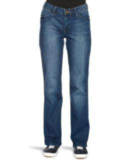 Wrangler Damen Jeans W212ZB28S Bekleidung