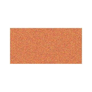 USA Produkt   Lumiere Metallic Acrylfarbe 2,25 Unzen Halo Pink Gold