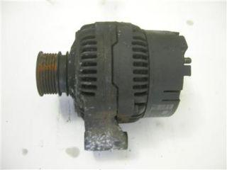 Lichtmaschine Mercedes SPRINTER 902 0091543002 2,3 58 KW 79 PS Diesel
