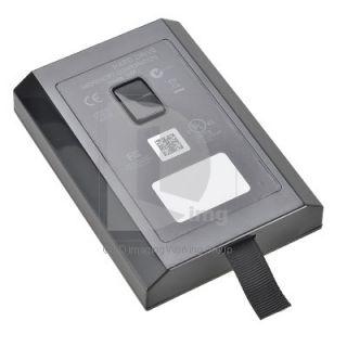 NEU 320GB HDD Festplatte HARD DRIVE Kit fuer die Xbox 360 320G