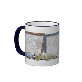 Personalized Mugs, Personalized Coffee Mugs, Steins & Mug Designs