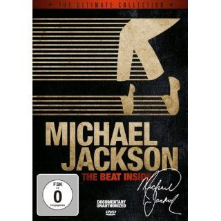 Michael Jackson   The Beat Inside Michael Jackson Filme